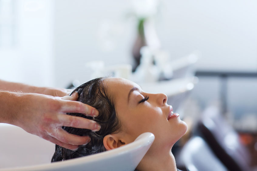 Northumberland, PA. Beauty Salon / Barber Shop Insurance