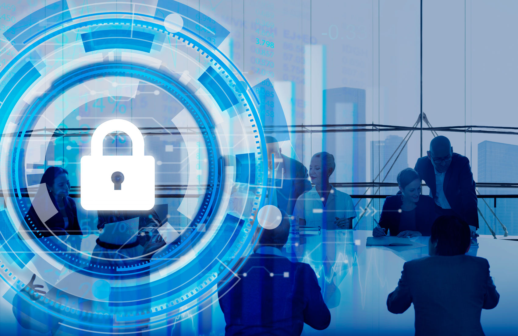 Northumberland, PA. Cyber Liability Insurance