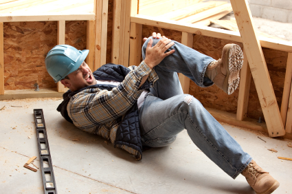 Northumberland, PA. Workers Compensation Insurance